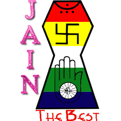 Who is JAIN The Best?
