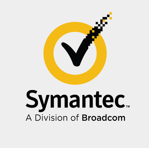 Who is Symantec?