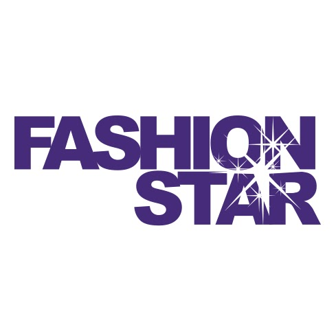 Fashion Star instagram, phone, email