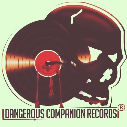 dangerous companion records photo, image