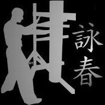 Who is Wing Chun?