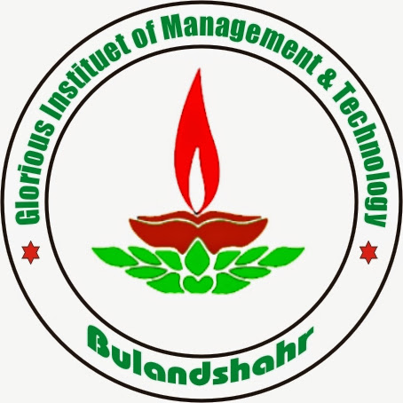 Who is GIMT BULANDSHAHR?