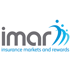 imar Insurance about, contact, instagram, photos