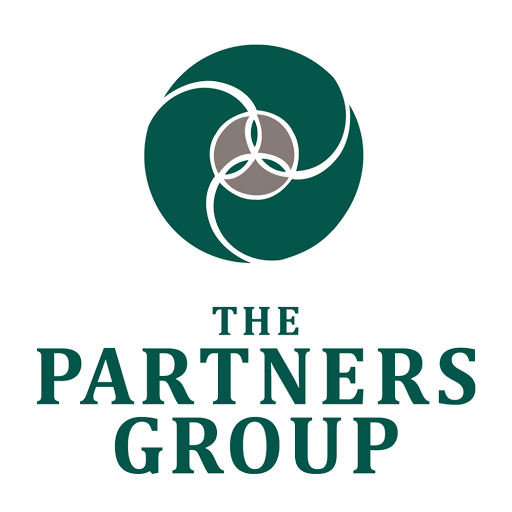 Who is The Partners Group?
