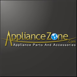 Who is Appliance Zone?