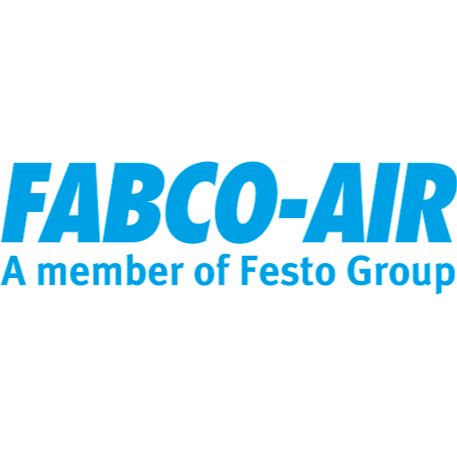Fabco-Air, Inc instagram, phone, email