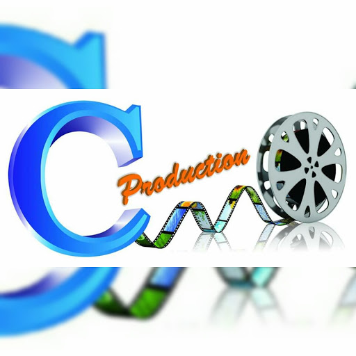 Who is C Production?