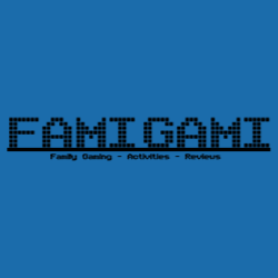 FamiGami picture, photo