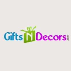 Who is GiftsNDecors .com?