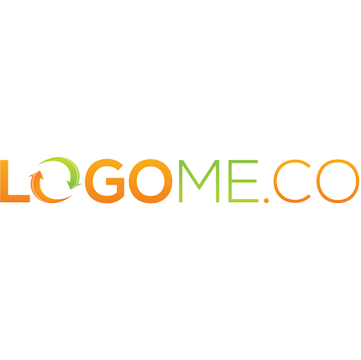 Who is LogoMe.Co?