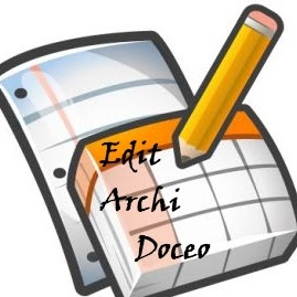 Edit.Archi. Doceo