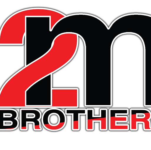 Who is 2.M. Brothers?