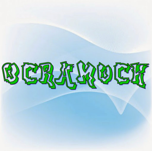 Who is Ocramuck?