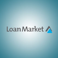 Loan Market Waitakere - Team Gopal