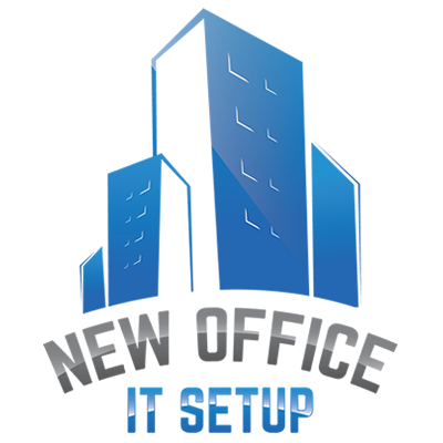 Who is New Office IT Setup?