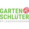 Who is Garten Schlüter?
