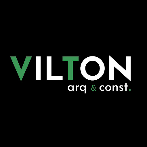 Who is VILTON ESTUDIO?