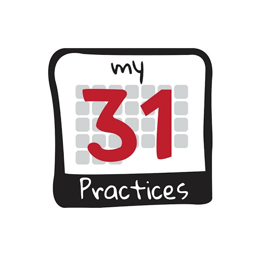 Who is my31Practices?