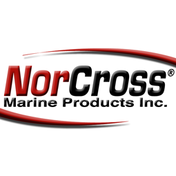 Who is NorCross Marine Products?