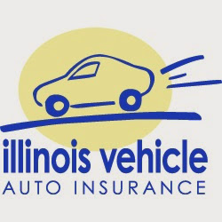 Illinois Vehicle Auto Insurance (Xpert) instagram, phone, email