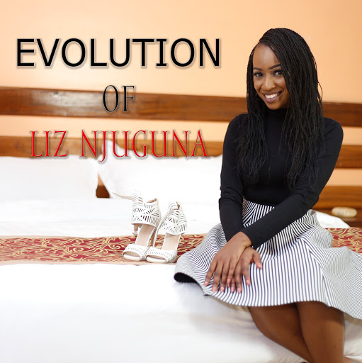 Who is Liz Njuguna?