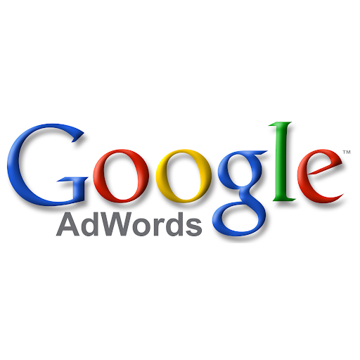 Who is Google AdWords tips & tricks?