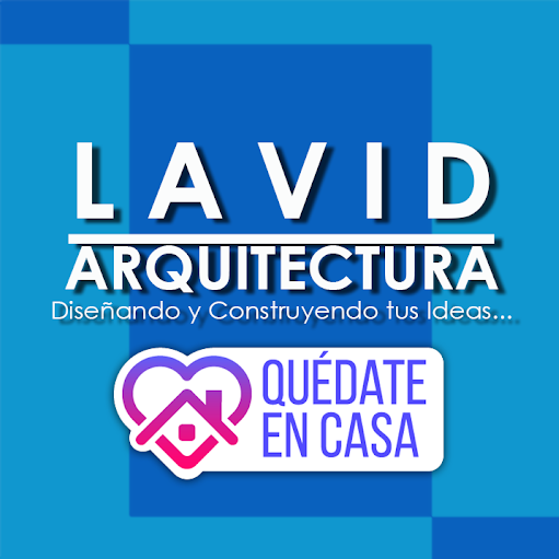 Who is LAVID ARQUITECTURA?