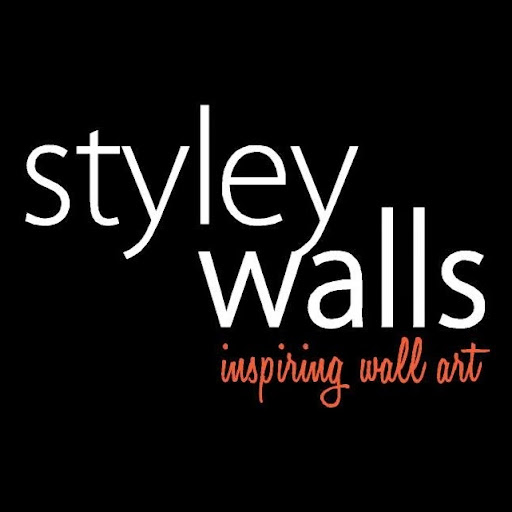 Who is Styleywalls Decals?