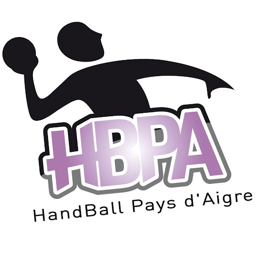 Who is Handball Aigre?