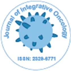Who is Integrative Oncology?