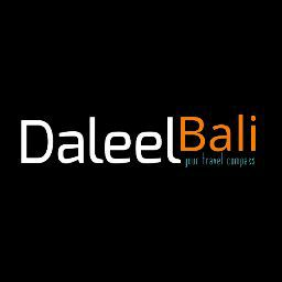 Daleel Bali Tours & Travel instagram, phone, email