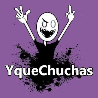Who is Que Chuchas?