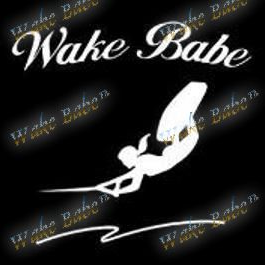Who is Wake Babe?