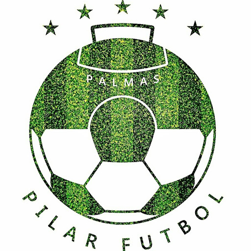 Who is Pilar Fútbol?