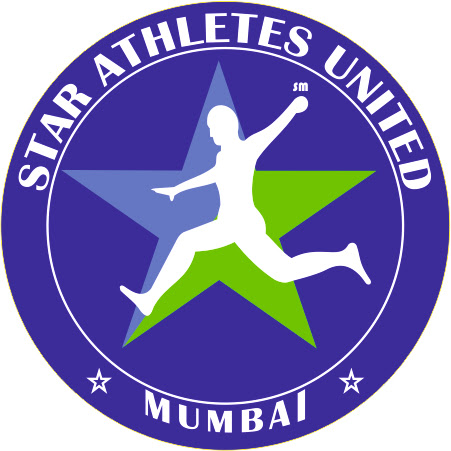 STAR ATHLETES UNITED instagram, phone, email