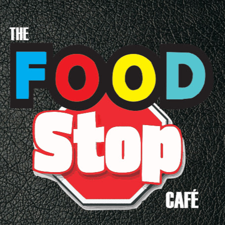 Who is The Food Stop Cafe?