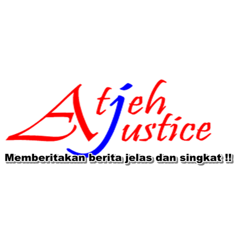 Atjeh Justice about, contact, instagram, photos