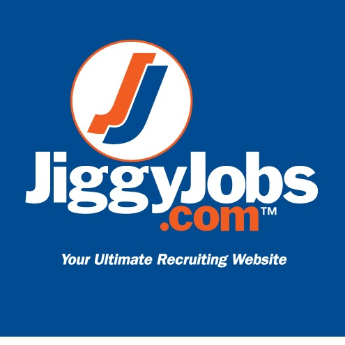 Who is Jiggy Jobs?