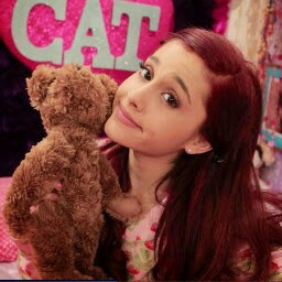 Who is Cat Valentine?