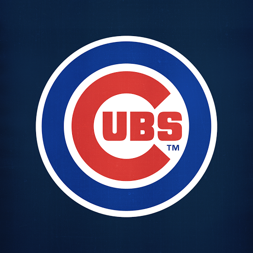 Chicago Cubs instagram, phone, email
