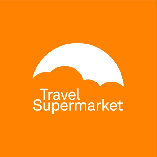 Who is TravelSupermarket.com?