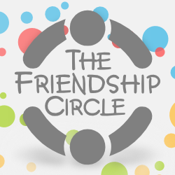Who is Friendship Circle of Michigan?