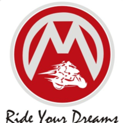 Who is mangalam motor?