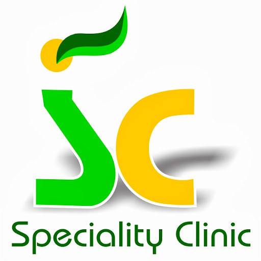 Who is SpecialityClinic Homeo?