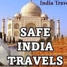 Who is Safe India Travels?