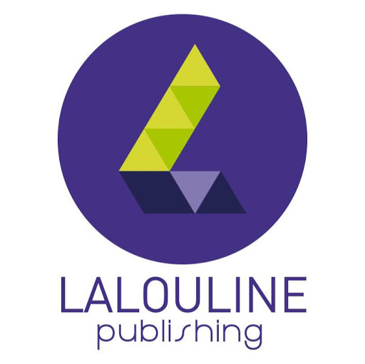 Who is label Lalouline?
