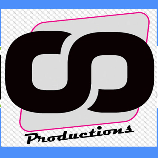 S Productions - Film TV instagram, phone, email