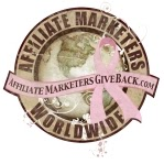 Who is Affiliate Marketers Give Back?