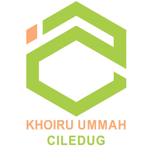 Who is Khoiru ummah?