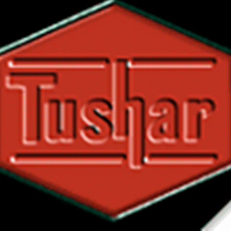 Who is tushar pandit?
